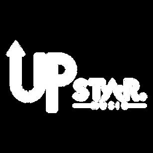 19743_upstar_music_A_01-2.png