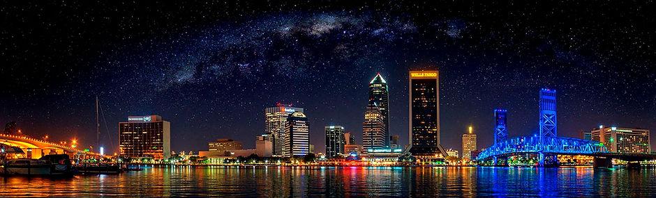 Jacksonville-Florida-Skyline.jpg