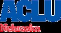 Logo_WEB_NE.png