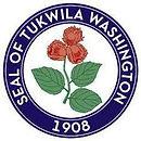 Tukwila logo.jpeg