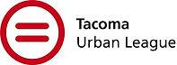 Tacoma-Urban-League-logo.jpg