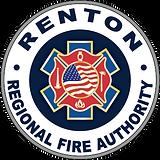 RRFA-logo-full-color-CMYK-5in-LR.png