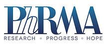 PhRMA_Logo.jpg