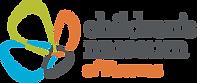 CMT_Logo_Color_Default_Retina.png
