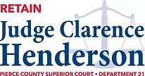 ClarenceHenderson_logo_Final.webp