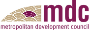 MDC-Logo-CMYK-White18.png