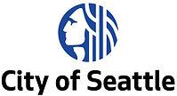 seattle-city-logo-2017-vert.jpg