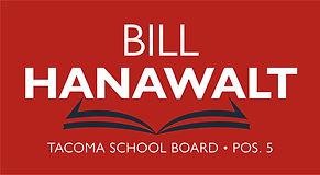 Bill Hanawalt logo FINAL.jpg