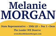 Melanie Logo LG.png