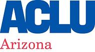 logo_web_arizona.png
