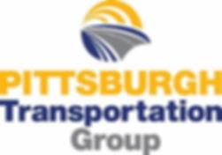 Pittsburgh Transportation group logo.jpg
