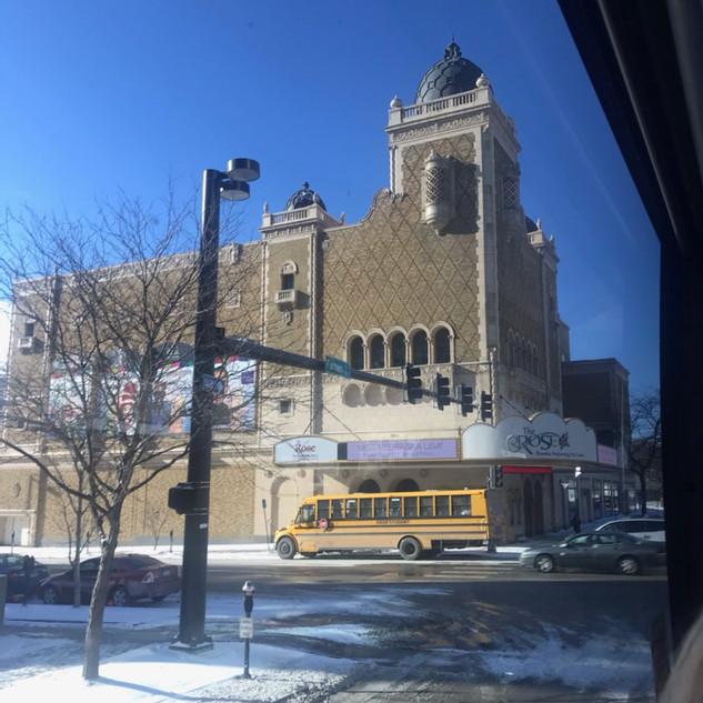 Rose Theater outside.jpg