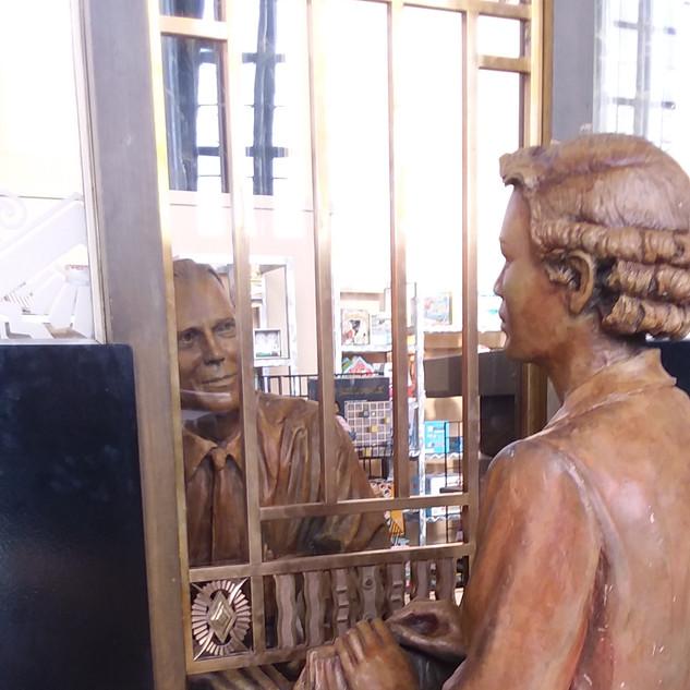 Durham Museum staues 2.jpg