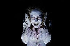 ScareHouse Demon.jpg