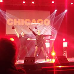 BW Chicago.jpg