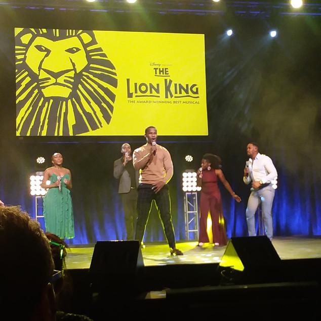 BW Lion King 2.jpg