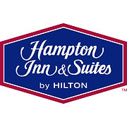 Hampton Inn & Suites Waterfront.jpg