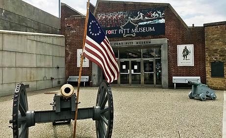 Fort Pitt Museum.jpg