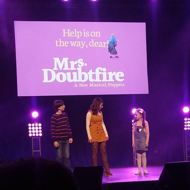 BW Mrs Doubtfire.jpg