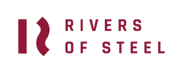RofS-Logo-Red-Red_Horiz.png