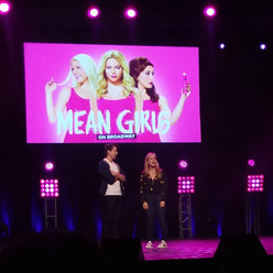 BW Mean Girls.jpg
