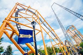 Steel Curtain Kennywood.jpg