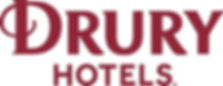 Drury Logo.jpg