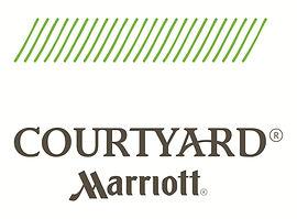 1 2015-courtyard.jpg