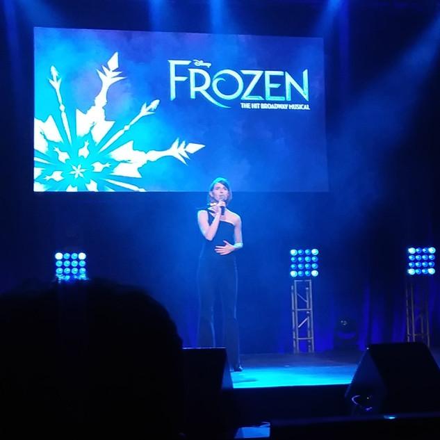 BW Frozen.jpg