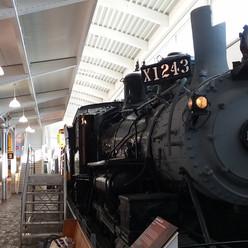 Durham Museum Steam Engine.jpg