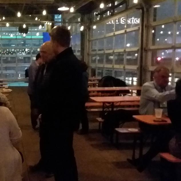 Dine Around Pres visit.jpg