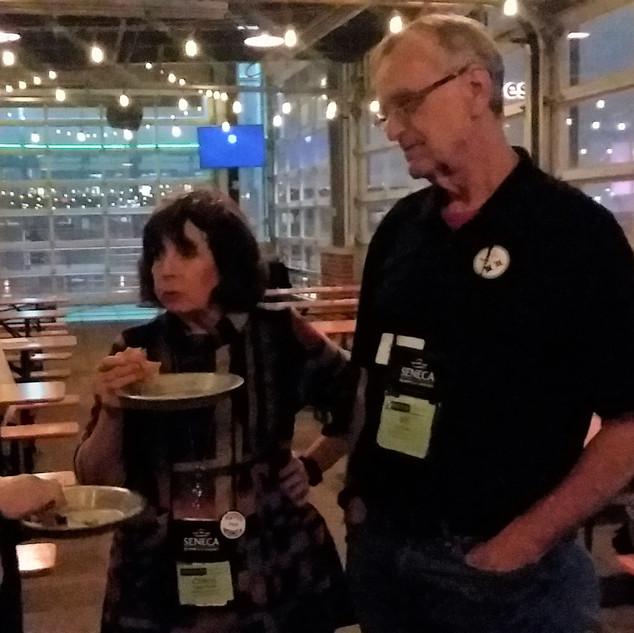 Dine Aroun Cheryl and Bill.jpg