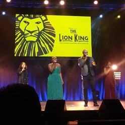 BW Lion King.jpg