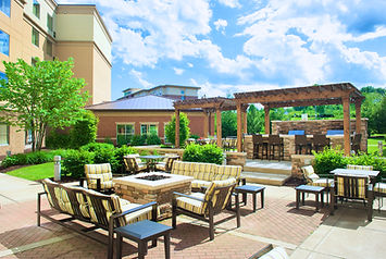Homewood Suites Pittsburgh Southpointe.j