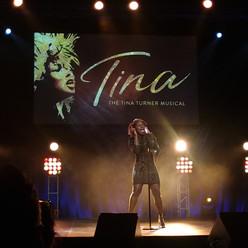 BW Tina.jpg