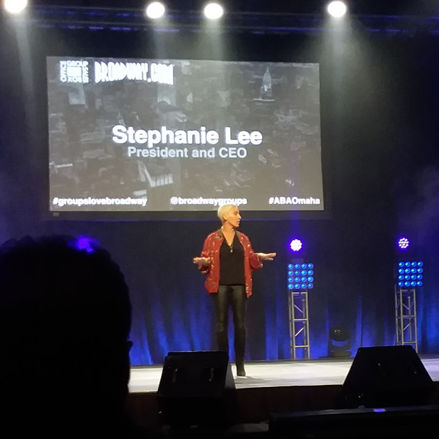 BW Stephanie.jpg