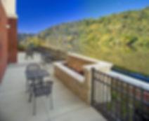 Hampton Inn & Suites Pittsburgh Waterfro