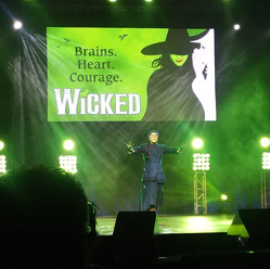 BW Wicked.jpg