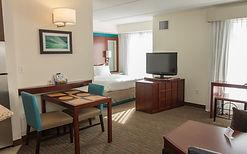 Residence Inn North Shore 2.jpg