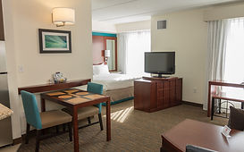 Residence Inn North Shore 2.jpg
