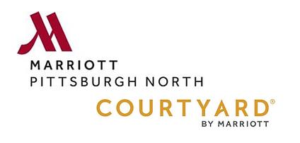 Courtyard Marriot North
