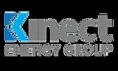 Kinect-Energy.png