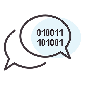 Icon Speechbubble Numbers Illustration.png