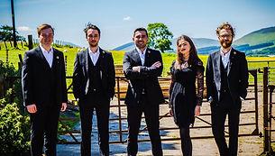 Cassien-Wedding-Function-Band-Scotland.j