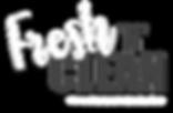 FreshnClean Logo.png