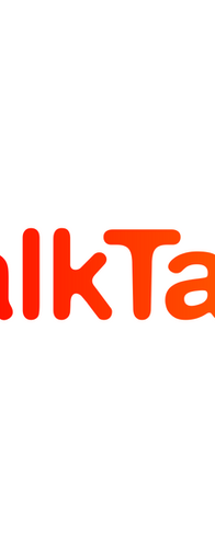 talktalk.png