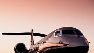 FBO's & Private Jet