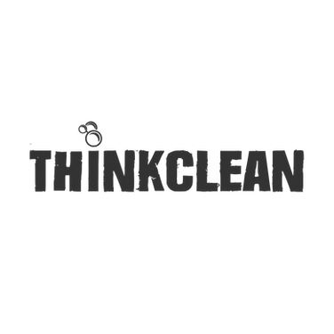thinkclean.png