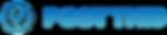 S-Logo-01.png