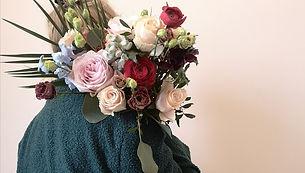 sian+swinton+florist+bridal+bouquet+civi